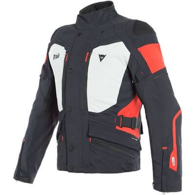 Dainese Airbag jakna Carve Master 2 D-Air